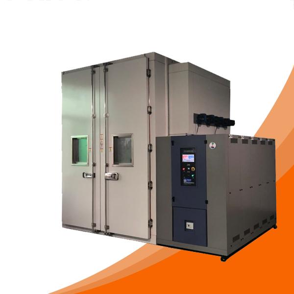 步入式高温老化房BRS-1160L-C